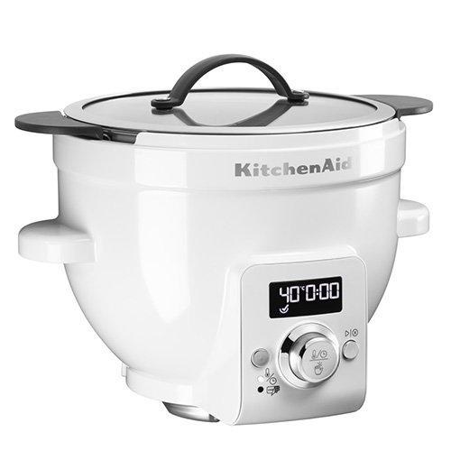 kitchenaid-69l-precise-calor-cuenco-para-mezclar
