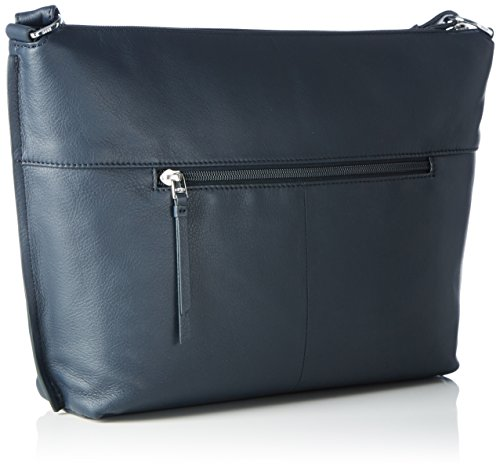 Bree - Toulouse 2 S17, Borsa a tracolla Donna blu (navy)