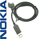 Original Nokia CA-53 USB Kabel Datenkabel für Nokia 3230, 3250, 3300, 5500...
