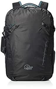 Lowe Alpine AT LIGHTFLITE CARRY ON 40 BACKPACK (ANTHRACITE)