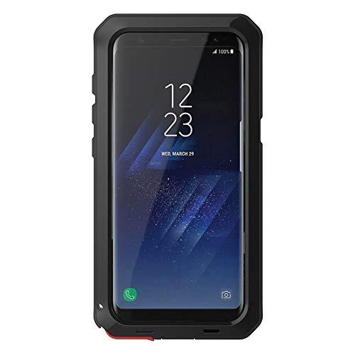 1c6bc94d8682d S8 plus silicone case the best Amazon price in SaveMoney.es