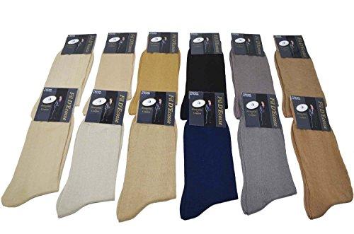 414MfA11tEL chaussette fil d'écosse avantage ⇒ Classement Meilleures Offres & Promos 2019 Chaussettes Chaussettes Classiques Vêtements Homme