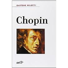 Chopin (Chopin Libro)