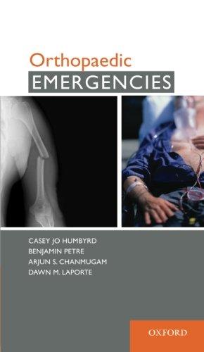 orthopaedic-emergencies