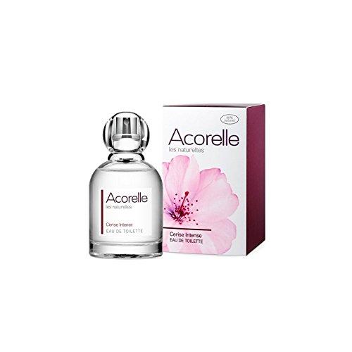 Acorelle Fleur Parfüm Cerisier