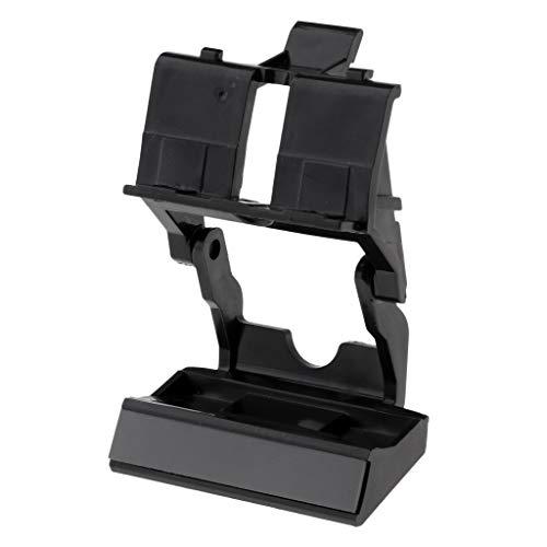 Unbekannt Wartungskit RF5 3272 000 Für Den Drucker Trennungsblock Für 2100 2200 - Pick Roller Pad