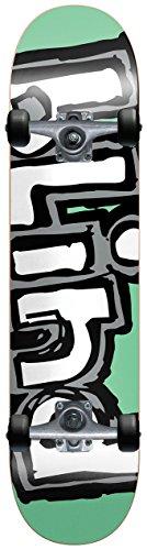 Blind Skateboard Complete Deck OG Matte Logo 7.875