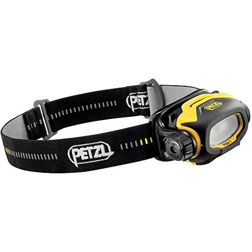 Petzl - Linterna Frontal PIXA 1 PETZL - Unidad(es)