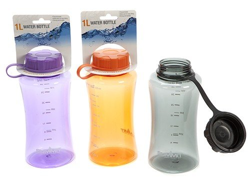 skippys-camping-wide-neck-water-bottle-1l