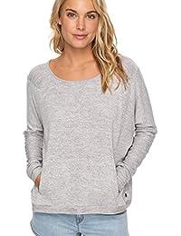 Roxy Juniors Mysticwater Sweater
