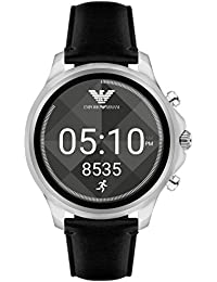 Emporio Armani Women's Smartwatch ART5003