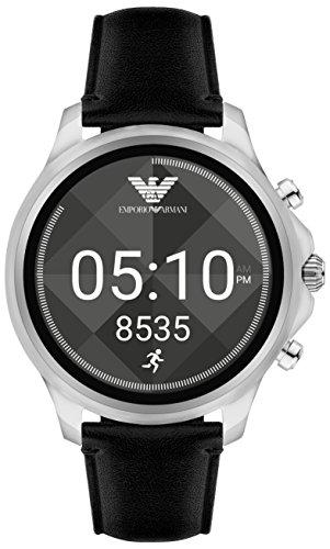 Reloj Emporio Armani para Hombre ART5003