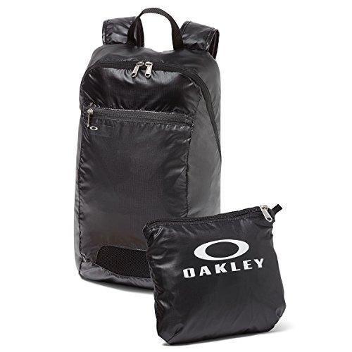 Packable (Oakley Rucksack Laptop)