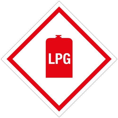 lpg-gas-warning-locker-sticker-sign-caravan-motorhome-horsebox