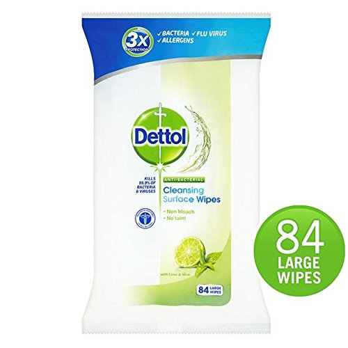 dettol-anti-bacterial-surface-cleanser-wipes-lime-mint-72-pack