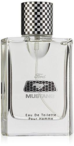 mustang-fragrance-for-man-edt-50-ml-1er-pack-1-x-50-ml