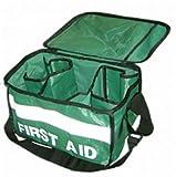 Erste-Hilfe-Tasche (leer)