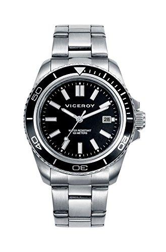 Reloj mannn Viceroy 432297–57
