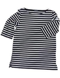 Saint James Phare Shirt
