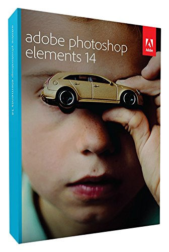 adobe-photoshop-elements-14-minibox