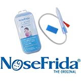 Genuine aspirador nasal (2unidades)