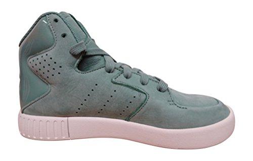Adidas White Ba7509 Damen Sneaker Grey rqBXwrTZW