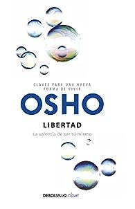 Libertad par  Osho