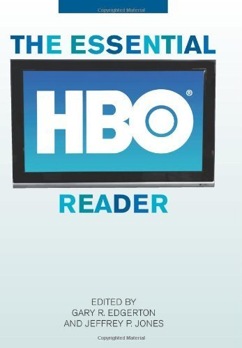 the-essential-hbo-reader-essential-readers-in-contemporary-media-by-gary-r-edgerton-2008-01-18