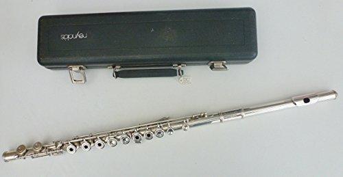 reynolds-flauto-con-argento-massiccio-headjoint-aperto-foro-in-linea