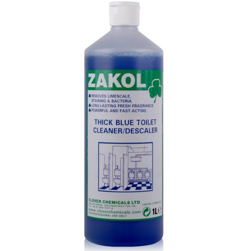zakol-toilet-cleaner-and-descaler-1l-comes-with-tch-anti-bacterial-pen