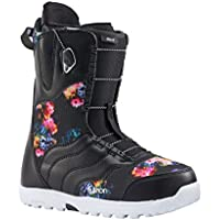 Burton Women's Mint Snowboard Boots