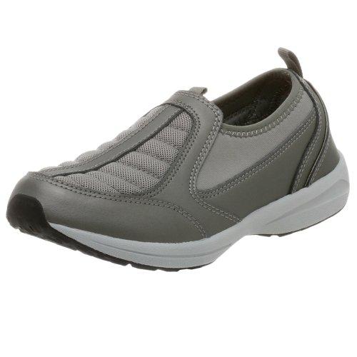 easy-spirit-muelles-zapato-de-senderismo-de-la-mujer