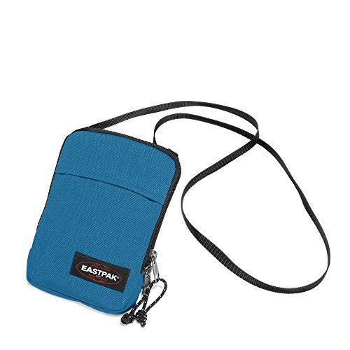 Eastpak Sac bandoulière, 0.5 L, Bleu