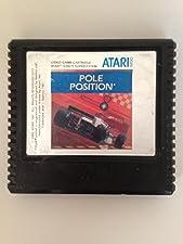 Pole Position by Atari