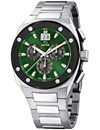 Jaguar J621/B - Reloj para hombres