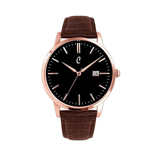 Colori Watch Colori Watch Unisex-Uhr Connaisseur Ø 40mm