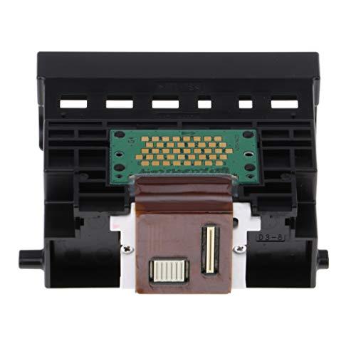 Almencla Druckkopf Printer Head für Canon I865, IP4000, MP760, MP780 Drucker Kopf QY6-0049 ersetzen/reparieren (Drucker-kopf)