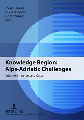 knowledge-region-alps-adriatic-challenges-actors-and-cases-2