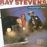 Songtexte von Ray Stevens - Ray Stevens Greatest Hits, Volume 2