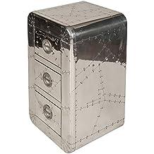 suchergebnis auf f r kleinm bel badezimmer. Black Bedroom Furniture Sets. Home Design Ideas