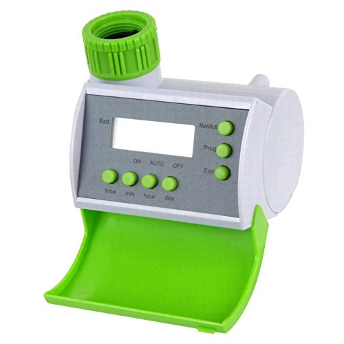 Epik® Electronic Water Timer (Maxidia Approuvé) [1]