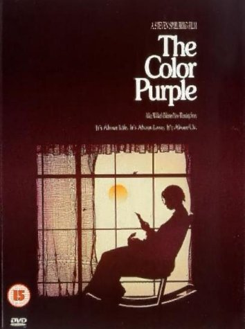 the-color-purple-1985-dvd