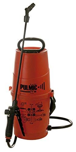 pulmic-raptor-7-grosses-druckspruhgerat-mit-5-liter-fassungsvermogen-fur-pflanzenschutzmittel-insekt
