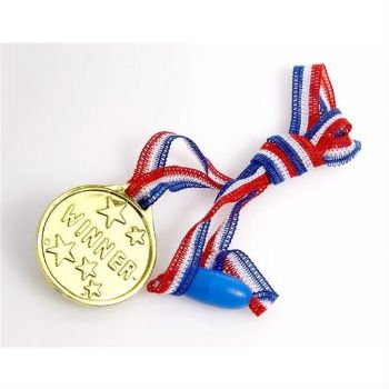 packung-mit-12-gold-medaillen-pack-of-12-gold-medals