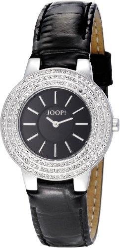 Joop Nova Swiss Made, Orologio da polso Donna