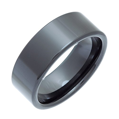 theia-black-ceramic-8mm-highly-polished-flat-court-shape-ring-size-t