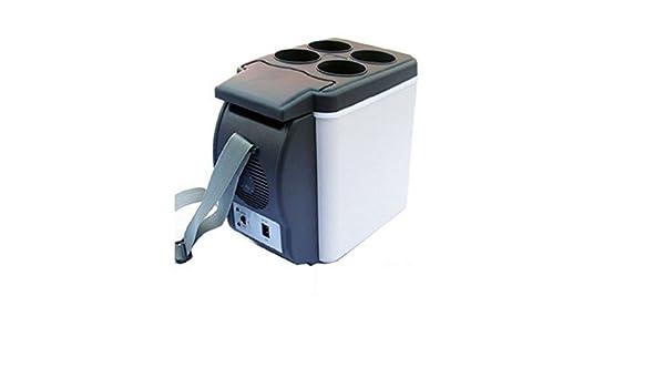 Mini Kühlschrank Für Draußen : Woyao deng auto kühlschrank elektrische kühlbox mini kühlschrank