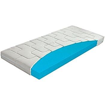 Children S Beds Home Mattress 12 Cm High Resilience Foam