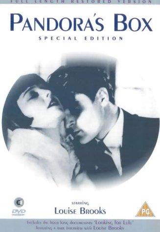 pandoras-box-dvd