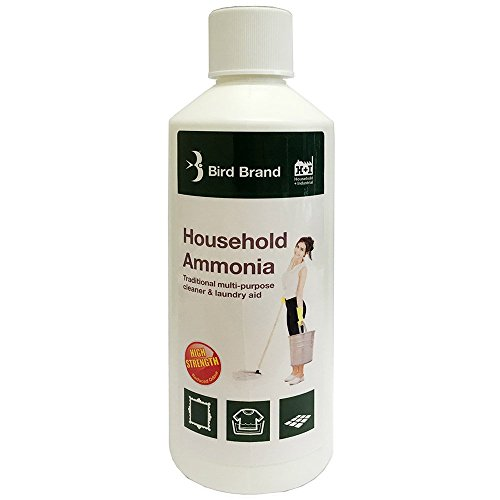 bird-brand-ammonia-household-multi-purpose-cleaner-500ml